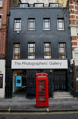 20 atracciones gratuitas en Londres– Parte 3