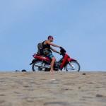 Motociclismo en el sudeste de Asia: aventuras en dos ruedas de la montaña a la costa – Parte 3