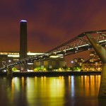 20 atracciones gratuitas en Londres– Parte 5