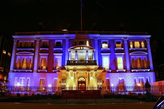 20 atracciones gratuitas en Londres– Parte 6