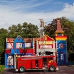 Un día en Legoland California– Parte 3