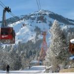 Top 10 de destinos mundiales de esquí – Parte 2