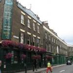 20 atracciones gratuitas en Londres– Parte 1