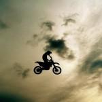 Motociclismo en el sudeste de Asia: aventuras en dos ruedas de la montaña a la costa – Parte 2