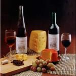 Recorre el mundo en busca de los mejores Vinos – Parte 1