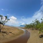 Kuching, en Malasia. Un destino turístico que no te puedes perder– Parte 2
