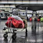 Sugerencias sobre como empacar