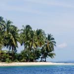 La ciudades más remotas en el Mundo– Parte 2
