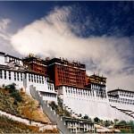 Guía de destinos del Tíbet