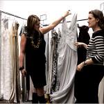 Por qué contar con un estilista personal