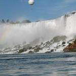 Actividades culturales cerca de las Cataratas del Niágara
