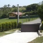 Alojamientos rurales con encanto en Lugo