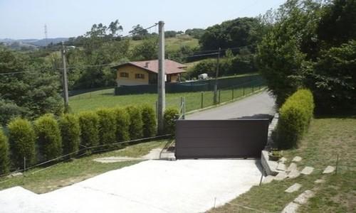 Casa Robledo - Lugo