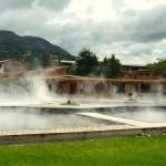 Vacaciones familiares a Cajamarca – Perú