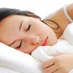Cómo combatir el cansancio