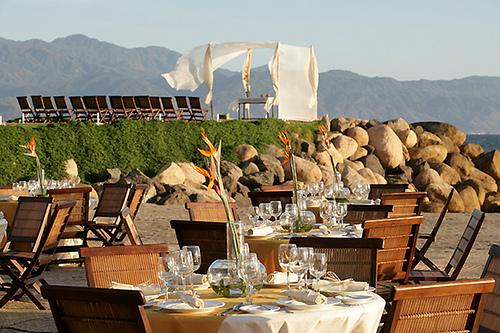 Cómo crear una atmósfera romántica durante sus vacaciones