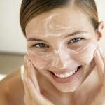 Cómo cuidar el rostro de acuerdo a su edad