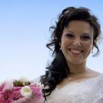 Cómo elegir el vestido de novia más adecuado