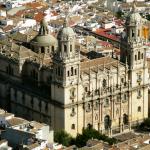 Escapada a Jaén – La Capital del Paraíso Interior