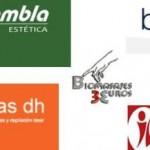 Centros de depilación en Alicante