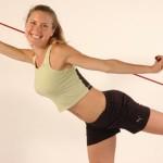 Como afecta el no realizar ejercicios