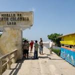 Complemento de vacaciones en Colombia – Barranquilla
