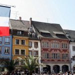 Conociendo a fondo Francia – Mulhouse