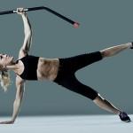 Corebar: póngase en forma con un completo deporte