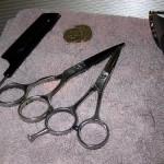Corte de pelo – De la afición al negocio propio
