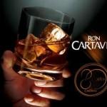 Desde Cartavio de Asturias – El Ron Cartavio del Perú
