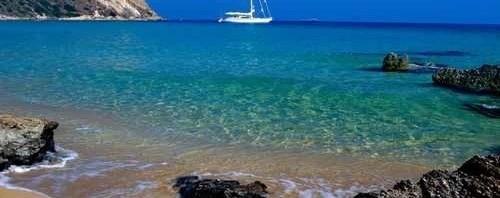 Lanzarote (playas)