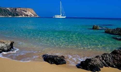 Disfrute de todo el encanto de Lanzarote