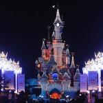 Disneyland Paris, un destino inolvidable – Primera parte
