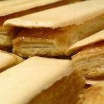 Diversidad gastronómica en Cantabria