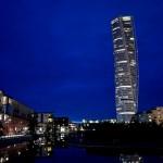 Malmö, una ciudad basada en el conocimiento y la investigación