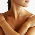 Ejercicios de cuello