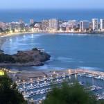 Oropesa del mar – Playas de calidad y monumentos históricos