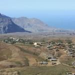 Escapada a Cabo Verde, una isla con encanto