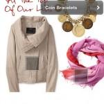eBay Fashion: Una excelente herramienta para tus compras de moda