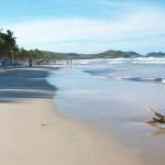 Isla Margarita, un paraíso en Venezuela