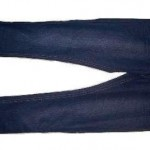 La moda de los pantalones tubito – Cómo obtener unos