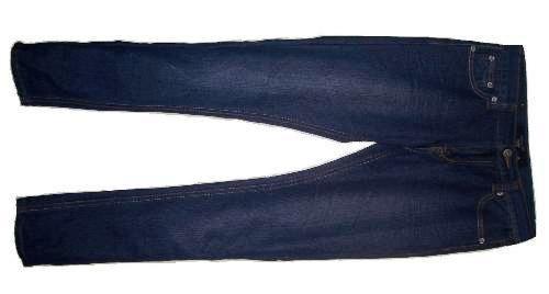 Chicos - Pantalones popular videos