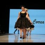 Las últimas tendencias en el Perú Moda 2013