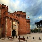 Conozca un poco más de Francia en Perpignan, Ciudad con Arte y con Historia