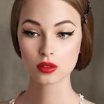 Los cosméticos y su duración
