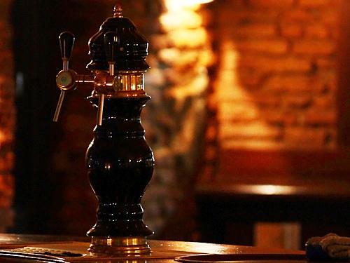 Los mejores bares de Toulouse