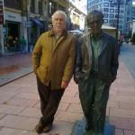 Lugares con encanto en España para posar con los famosos