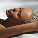 Cómo prevenir el daño por rayos UV