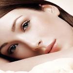 Maquillaje con estilo natural