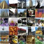 Medellín, una ciudad de diversión incomparable